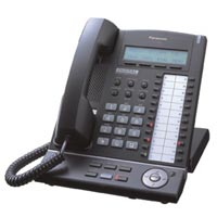 Panasonic KX-T7630 Phone
