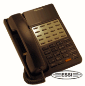 Panasonic KX-7020 Phone